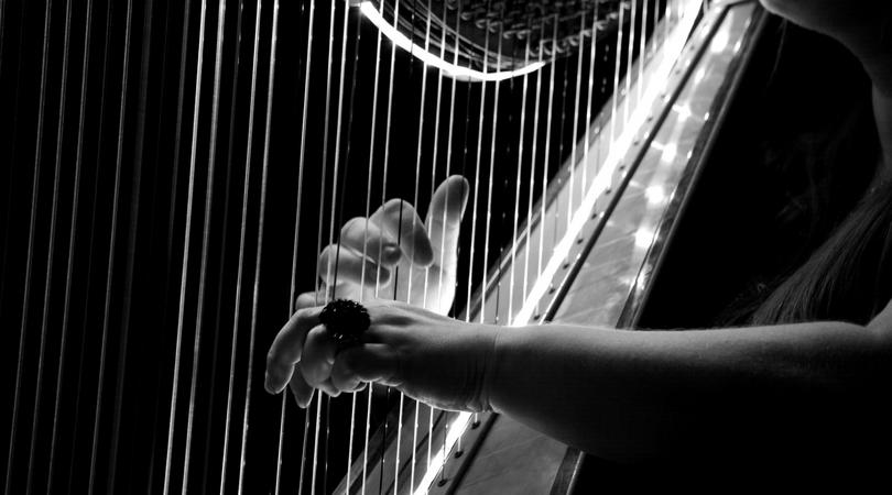 la-musica-strumentale